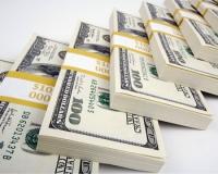 Из России будет вывезено около $70 миллиардов