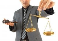 Изменения в адвокатуре