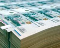 Изменения в налоговом законодательстве «уронили» казну