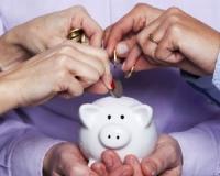 Известные финансисты просят о пересмотре «приговора» для накопительной пенсии