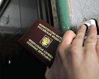ЖКХ-должников поселят в социальное жилье