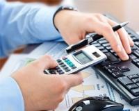 К налоговым агентам повысятся требования