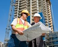 К вопросу о долевом строительстве