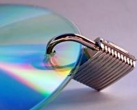 Как будут собираться средства за использование авторских прав