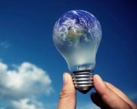 Как экономить энергию?