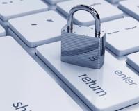 Как соблюдается закон о хранении персональных данных пользователей