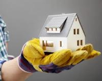 Как управлять многоквартирными домами?