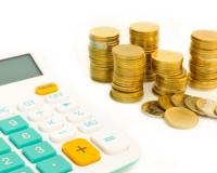 Как выплачивать страховые взносы