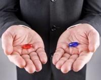 Клинические испытания лекарств — барьер для здоровья