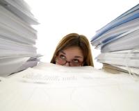 Когда бумажные справки уйдут в прошлое?