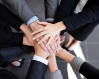 Коллективный договор на предприятии
