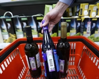 Контрольной закупке алкоголя быть!