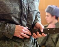 Кратковременные военные контракты