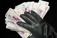 Кредитные мошенники усиленно «размножаются»