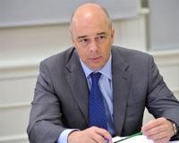 Крымчане-бизнесмены будут платить «по общему зачету»