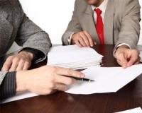Крымских бизнесменов «перешерстят»