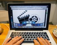 Кто должен управлять процентами от авторских сборов?