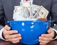 Кто может рассчитывать на льготный кредит?