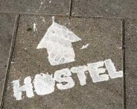 Квартирные гостиницы будут объявлены «в розыск»