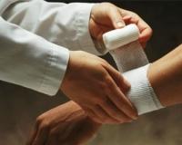 Лечение производственных травм в легкой степени будет теперь оплачивать ФСС
