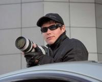 Легализация частных охранников и детективов
