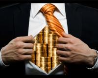 Легализация иностранных капиталов может быть продлена