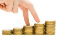 Льготы по страховым взносам для неторгового бизнеса продлятся еще на 5 лет