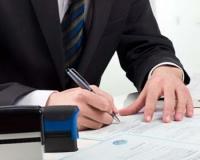 Лицензирование бизнеса будет упрощено