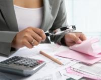Малый бизнес избавят от назойливых контролеров