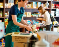Малый бизнес в России начинает угасать