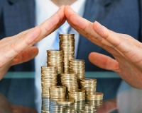 Малому и среднему бизнесу помогут банки