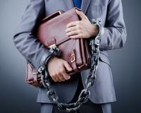 МЭР не поддерживает идею бизнес-«кошмаров»