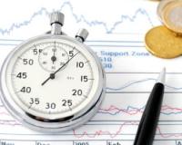 МЭР предлагает «понижающие» механизмы выхода из кризиса
