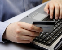 Миллиардные налоги и сборы оплачены россиянами через онлайн-сервисы
