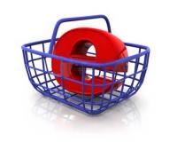 Минфин не позволил магазинам он-лайн «примерить» на себя ЕНВД