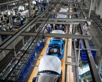 Минпром готов к диалогу с иностранными автоконцернами