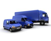 Минпромторг спишет в утиль коммерческий транспорт старше 15 лет
