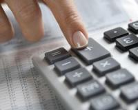 Минтруда не поддержало инициативу МЭР по отмене субсидий в поддержку занятости населения