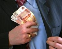 Мировое лидерство по экономическим преступлениям