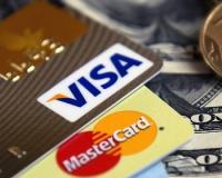 Можно ли тратить деньги с заблокированного счета?