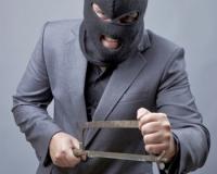 МВД и Центробанк объявили войну «серым» коллекторам