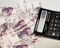 Начинающим ИП планируют «урезать» налогообложение