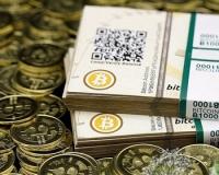 Над криптовалютой нависла угроза запрета