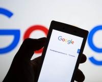 Налог на Google будет не для всех