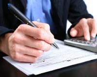 Налог на профессиональный доход