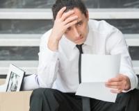 Налогообложение безработных
