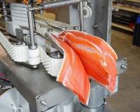 Налоговая хартия для переработчиков рыбы