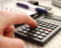 Налоговые каникулы придут, но в избирательном порядке и не для всех
