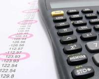 Налоговые льготы проинвентаризируют до 15 мая