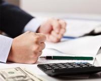 Налоговые «маневры» финансового ведомства приведут к изменениям ставок акциза и НДПИ, вводится налог с продаж